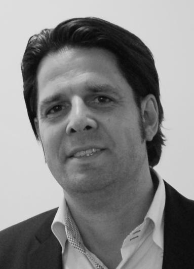 Oliver Gietemann.
