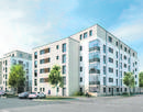 Bild: Project Immobilien