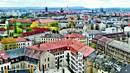 Bild: pixelio.de/Bildpixel