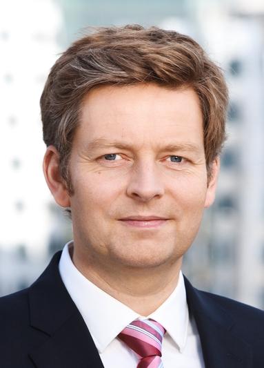 Gunter Köhnlein.