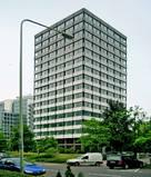 Bild: Dreyer & Kollegen Real Estate