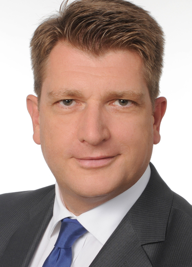 Ralf Niggemann.