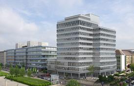 Bild: Fthenakis Ropee Architektenkooperative