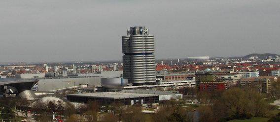 Bild: Pixelio.de/skyrat