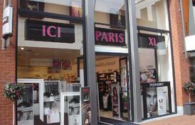 Bild: ICI Paris XL