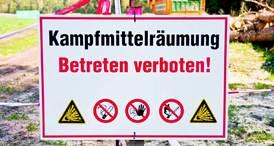 """Bild: Thorben Wengert/<a href=""""http://www.pixelio.de"""" target=""""_blank"""">Pixelio.de</a>"""