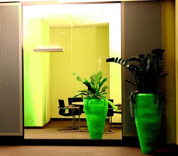 Bild: Renz Solutions