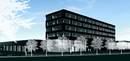 Bild: Kögl Architekten