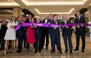 Oberhausen: Centro eröffnet 90 Mio. Euro teuren Anbau