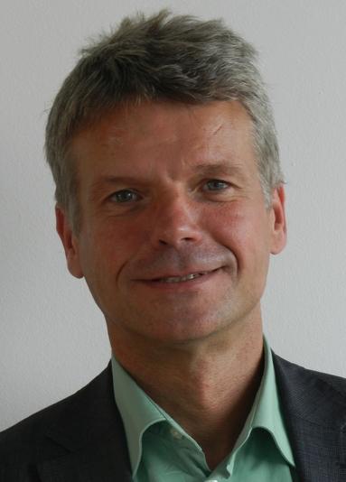 Viktor Grinewitschus.
