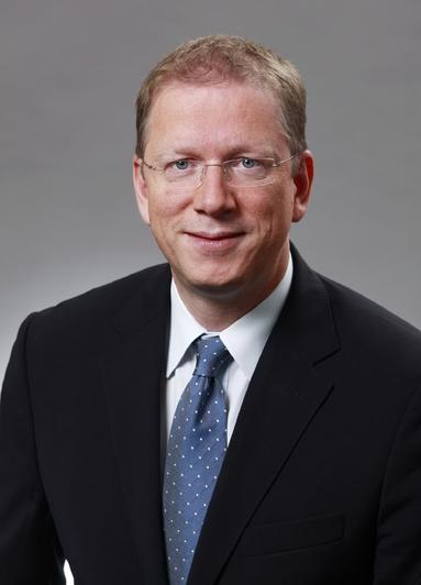 Michael Wolschon.