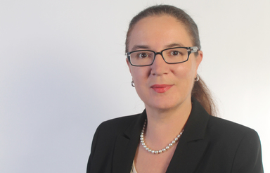 Petra Nowacki.