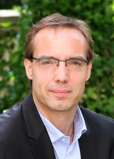 Thorsten Knab.