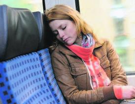 Bild: CLAUDIA NAGEL/Fotolia.com