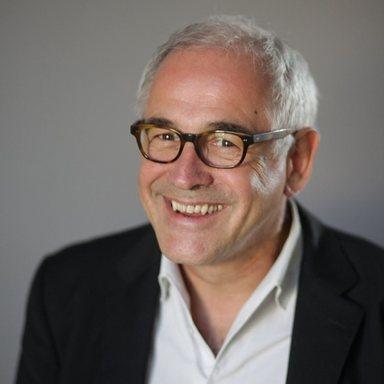Prof. Michael Braum.