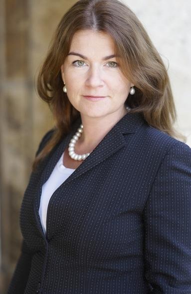 Izabela Lindenfeld.