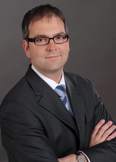 Fabian von Köppen (42).