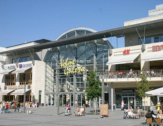 Bild: Stadt Hagen