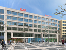 Bild: Orna & Arthur Wiener Liegenschaften & Projektentwicklung