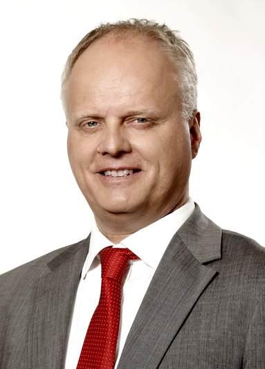 Peter Kruse.