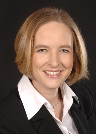 Sabine Wieduwilt.