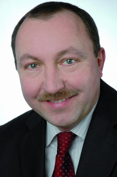 Volker Röhl.