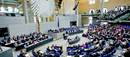 Bild: Deutscher Bundestag/Marc-Steffen Unger