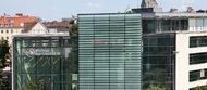 Münchener Hyp will US-Kredite und Einlagen