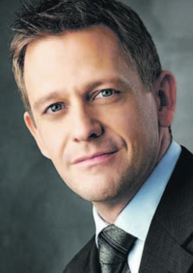 Jan H. Eitel.