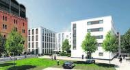 Bild: emb Grafika/DQuadrat Real Estate