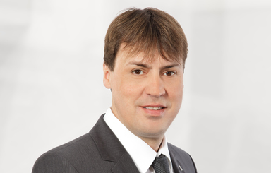 Matthias Hofmann.