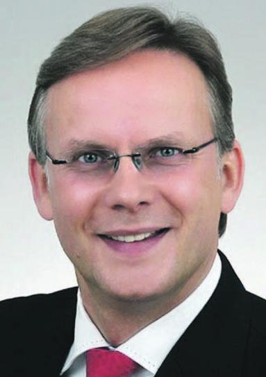 Thomas-M. Vogt.