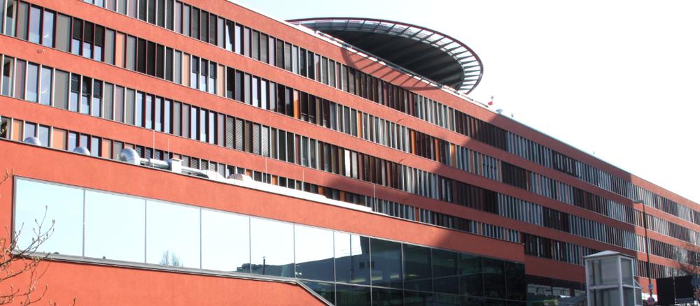 Bild: Klinikum Offenbach