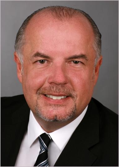Franz Steindl.