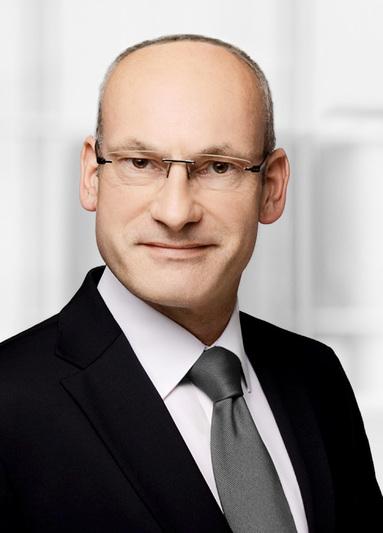 Bernhard Saß.