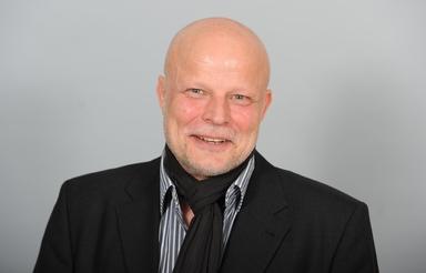 Matthias Irmscher.