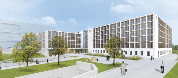 Bild: Struhkarchitekten Braunschweig