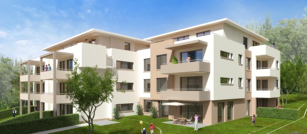Bild: smp Architekten