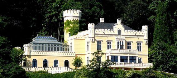 Remagen for Haus gottschalk