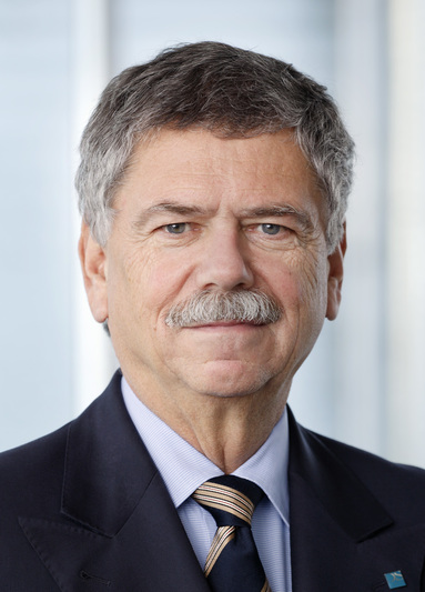 Jürgen Salamon.