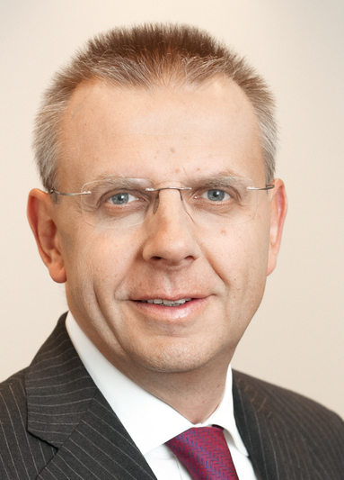 Harald Fraszczak.