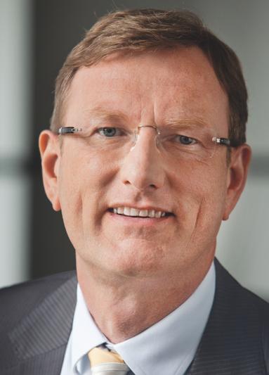 Michael Bücker.