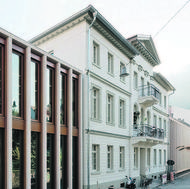Bild: Stadt Heidelberg