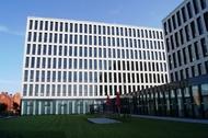 Bild: German Invest Property Advisors