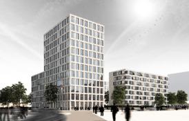 Bild: Sacker Architekten