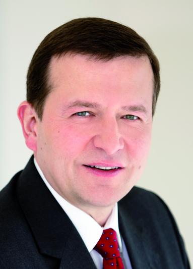 Holger Schmidtmayr.