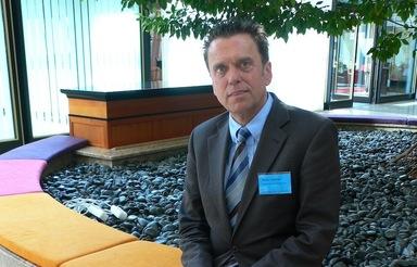 Im Januar 2012 stieß die Bekanntgabe, dass Christoph Meyer - Gast-Autor der IZ - BNP Paribas Real Estate verlässt, auf das größte Interesse.