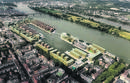 Bild: Zollhafen Mainz