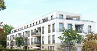 Bild: Voswinkel Real Estate