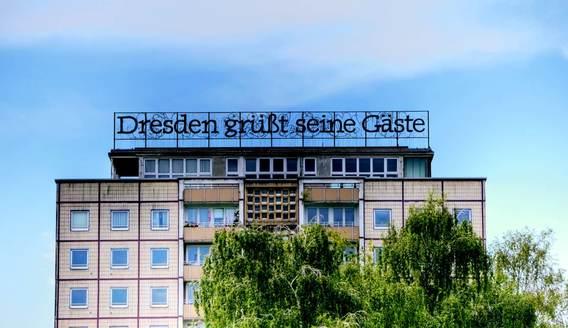 Bild: Schwendt/Fotolia.com